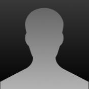 Rekrutacja Do Polskiego Klanu The Most Wanted Team - last post by MikeyPL