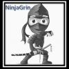I:SS Default Crosshair - last post by Ninjagrin