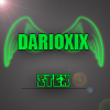 Streaming the game? - last post by Darioxixi