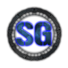 SG-Anti-Cheat Error n°30 - last post by Stargate75